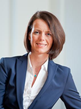 Portrait-Anja-Krueger
