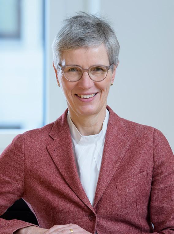 Portrait-Dr-Britta-Hannemann-2020