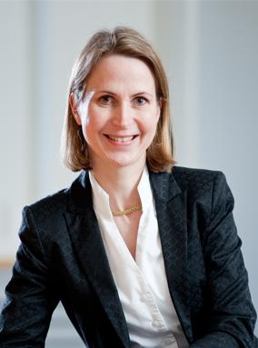 Portrait-Dr-Stefanie-Stelling